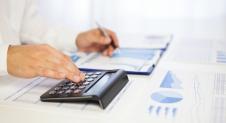 Финансовая отчетность за 2016 год