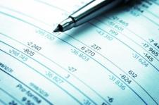 Финансовая отчетность за 2011 - 2014г.
