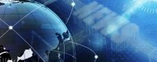 Заявление о правомерности действий по взысканию имущественных прав на ООО «Дискавери завод бурового оборудования».